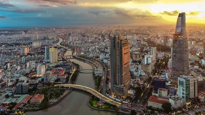 Vietnam Ranked 70th for Ease of Doing Business: World Bank